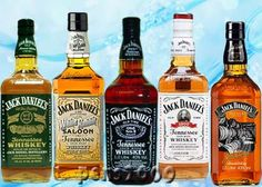 jack daniels whiskey - Google Search