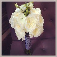 Bridal bouquet Petal Floral, Girls Dresses, Flower Girl Dresses, Floral Design, Bouquet, Bridal, Wedding Dresses, Flowers, Fashion