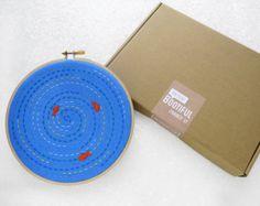 """Shop """"craft"""" in Sewing & Fiber"""