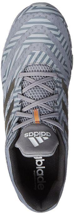 adidas Performance Men's Springblade M Running Shoe