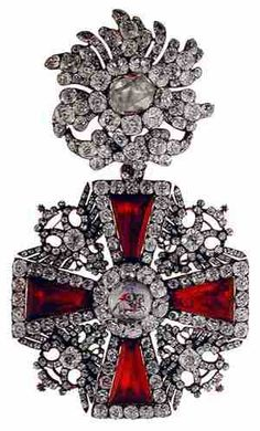 Russian Crown Jewels Romanovs | demantoid garnet, Russia, demantoid, Pala International, gems, mineral ...