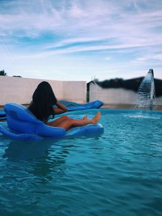 Ocean Photography, Tumblr Photography, Creative Photography, Cowgirl Pictures, Summer Body Goals, Hidden Photos, Water Pictures, Snapchat Picture, Fake Photo