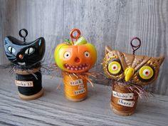SwirlyDesigns_Halloween2013_holders_Beautyshot_21.jpg 720×540픽셀