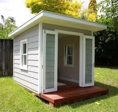 cubby houses - Google Search