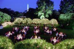 11_RR_State-Dinner_Turkey-in-Rose-Garden-1988.jpg (640×424)