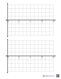 WwwGoogle Printable Graph Paper X And Y Axis  Google Search