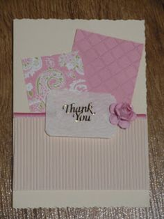 A Mojo Monday layout featuring textured and patterned papers