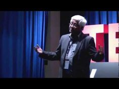 How does home security for the poor relate and contribute to national development? In this wisdom-filled talk at TEDxXavierSchool, Tony Meloto shares his vie. Bacolod City, Self Organization, World Economic Forum, Slums, Inspiring People, Cement, Countries, Building A House, How To Become