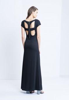 Outlet robe de soiree belgique
