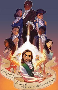 Hamilton: An American Musical Hamilton Musical, Hamilton Broadway, Theatre Nerds, Musical Theatre, Theater, Stucky, Les Miserables, Fandoms, Hamilton Wallpaper