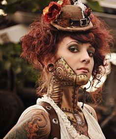 Commerical Makeup Artist Portfolio Session Hair Stylist Editorial ...
