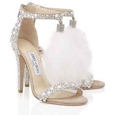 415c655720d8 JIMMY CHOO VIOLA 110.......I need these in my