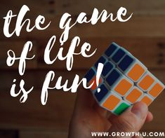 Growth Quotes, Life Purpose, Stick It Out, 21 Days, Consistency, Nervous System, More Fun, Identity, Battle