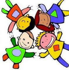 Cómo tratar la tartamudez en los niños con Flores de Bach