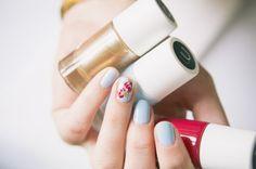 Nail Art : mes favoris | Trendy Mood