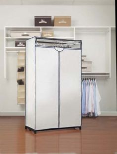 1000 images about secadora portatil on pinterest dryers - Secadora de ropa portatil ...