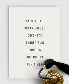 Summer Vibes Quote – PRINTABLE FILE. Summer Beach Quote. Endless Summer Print. Minimal Summer Print.