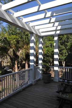 Guida REsidence Traditional Porch