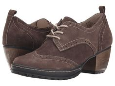 Jambu San Fran Brown - Zappos.com Free Shipping BOTH Ways