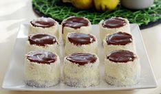 Homemade Cakes, Cheesecake, Sweets, Gummi Candy, Cheesecakes, Candy, Goodies, Homemade Desserts, Cherry Cheesecake Shooters
