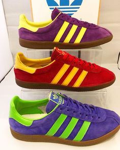 1002 Best All Day I Dream About Adidas. images in 2020