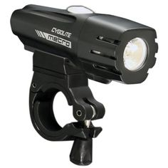 Cygolite Metro 500 USB Rechargeable Bike Light, Powerful 500 Lumen Bicycle Headlight for Road Cycling and Commuters, 6 Different Lighting Modes for Day and Night Safety. Mountain Bike Lights, Best Mountain Bikes, Mountain Biking, Battery Operated Lanterns, Lanterns For Sale, Bicycle Headlight, Thing 1, Commuter Bike, Bicycle Lights