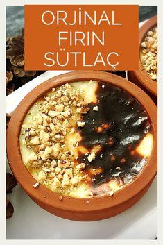 Pie Dessert, Turkish Recipes, Macarons, Food Art, Acai Bowl, Brunch, Food And Drink, Tasty, Healthy Recipes