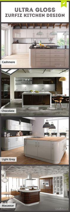 Furniture Sweet-Tempered 27cm Under Cabinet Cupboard Shelf Lamp Strip Light For Home Kitchen Wall Light 11.1