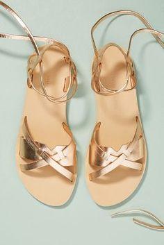 168 meilleures images du tableau chaussures   Shoe boots, Beautiful ... e3f858f2d066