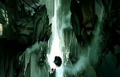 RebelGam3rBlog: Ezért nem lesz Half-Life 3