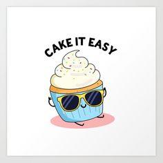 Funny Food Puns, Punny Puns, Cute Jokes, Cute Puns, Food Humor, Food Jokes, Funny Food Quotes, Pun Quotes, Qoutes