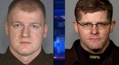 "Tea Party ""Patriots"": Vegas Mass-Shooters Were Bundy Ranch Tea Party TERRORISTS! (Video) | Americans Against the Tea Party"