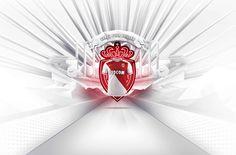 AS Monaco Home Kit 2015-16 As Monaco, Ceiling Fan, Kit, Home Decor, Ceiling Fans, Interior Design, Home Interior Design, Home Decoration, Decoration Home