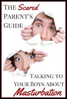 Who are your celebrity parents quiz boy