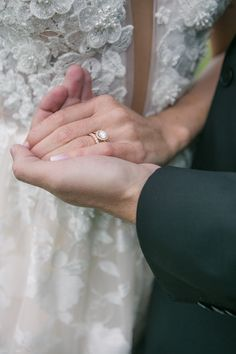 Walkersons Hotel & Spa - Dust and Dreams Photography Romantic Photography, Dream Photography, Wedding Photography, Wedding Engagement, Wedding Bands, Wedding Venues, Summer Wedding, Wedding Day, February Wedding