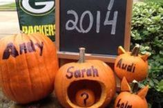 18 Pregnancy Announcements That Run The Gamut From Terrible to Terrific - Answers.com
