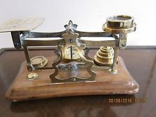 Image result for antique scales