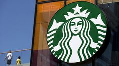 Starbucks Now Has a Beer-Flavored Latte - http://healthbeautytrainer.com/health/starbucks-now-has-a-beer-flavored-latte/