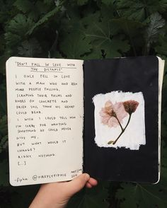 See this Instagram photo by @fireflyfiphie • 2,176 likes / art journals / tumblr / art / journal / writing / drawing / paint / color / write / express yourself / do art / create / be creative / washi tape / illustration / aesthetic / words / sketchbook / art life / watercolor / pen / ink / painting / paper / pages / spread / journal spread / mixed media / scrapbook / smashbook / collage / cut and paste / journal entries / artistic / polaroids / glue /