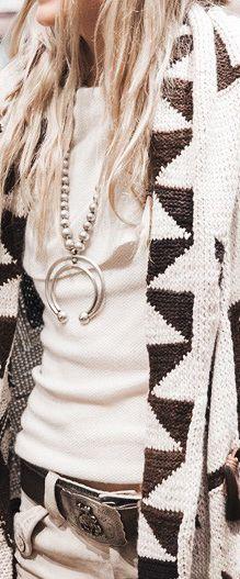 Polo Ralph Lauren Wool-Cashmere-Blend Cardigan