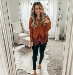 Visit the post for more. Fall Winter Outfits, Autumn Winter Fashion, Spring Fashion, Stewart, Mom Style, Passion For Fashion, Dress To Impress, Cute Outfits, Work Outfits