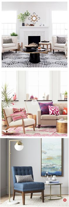 Shop Target for coffee table you will love at great low prices. Free shipping on orders of $35+ or free same-day pick-up in store.