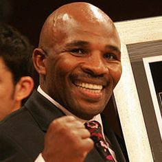 """I had more respect for """"Baby Jake"""" Matlala: four times world flyweight boxing champion, than for Nelson Mandela.P Babe Jake August 1962 – 7 December Boxing Champions, Nelson Mandela, December 2013, Sports Stars, Big Men, Lunges, South Africa, Respect, African"""