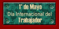 Día del trabajador hondureño