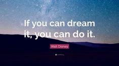 Dream Quote Wallpapers Desktop
