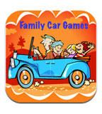 Road Trip Games - Keep Your Kids Entertained on Your Next Road Trip at WomansDay.com - Woman's Day