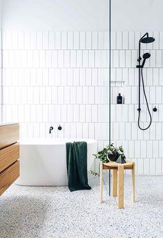 Bathroom Flooring, Bathroom Faucets, Bathroom Lighting, Bathroom Mirrors, Bathroom Cabinets, Bathroom Canvas, Bathroom Images, Terrazzo, Bad Inspiration