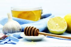 5 Ways to Prevent Colds and Flus