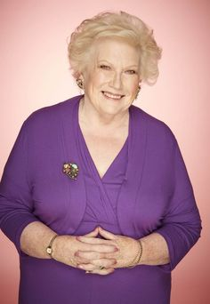 "Denise Robertson; ""This Morning"" agony aunt lost her battle with pancreatic cancer aged 83."