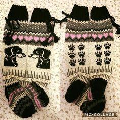 Knitted Dog Sweater Pattern, Knit Dog Sweater, Dog Pattern, Blue Merle, Shetland Sheepdog, Scottie Dog, Knitting Socks, Mittens, Knitting Patterns
